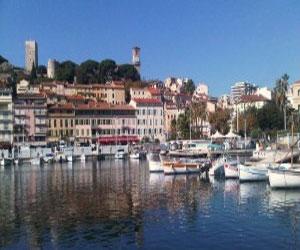 Покупка недвижимости во Франции иностранными инвесторами