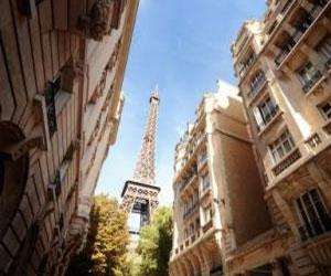 Привлекательность недвижимости во Франции